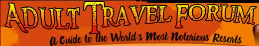 Adult Travel Forum 88