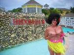 TravelSlut_Hedonism_III_in_Jamaica_back_again_June_2010_3_.jpg