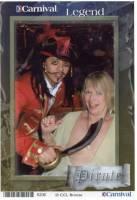 Pirate_Carol.jpg