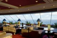 msc1216324_di_yachtclubtopsaillounge_med.jpg