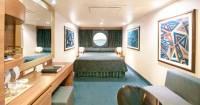oceanview_stateroom.jpg