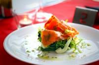 Cuisine_2.JPG